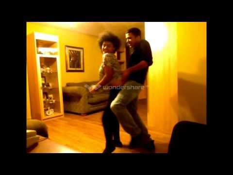 Alan Cave feat JBeatz   San Ou M Se   Mixtube by Stemarx