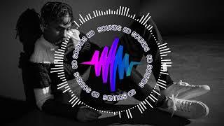 Travis Scott - HOUSTONFORNICATION | 8D SOUNDS