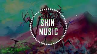 Rindu Semalam - DJ版片段 | Tik Tok | 抖音 Douyin | Bài hát hot Tik Tok
