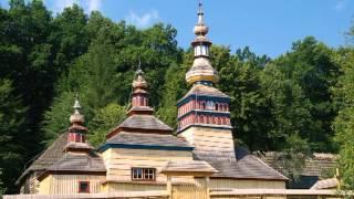 Словакия  отдых и путешествия!(Словакия - это термальные источники, горнолыжные курорты, культурное насление - это и многое другое можно..., 2013-01-13T22:01:55.000Z)