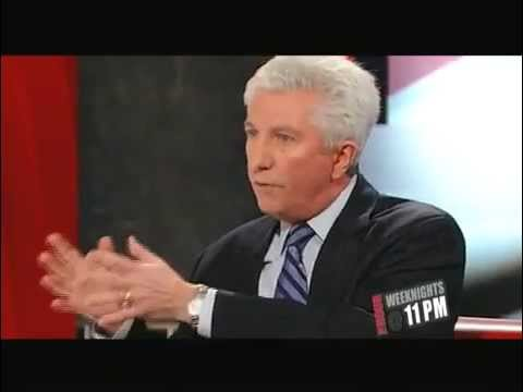 """Gilles Duceppe: EU """"Way of the future"""""""