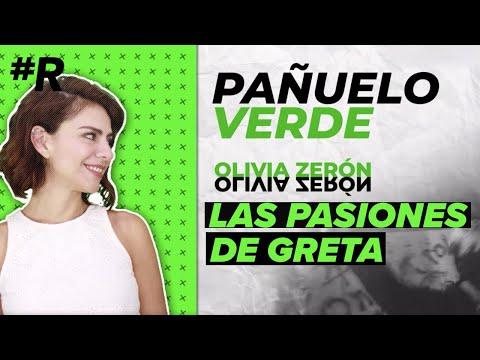 Greta Thunberg, Cambio Climático Y Activistas Ambientales Asesinados En México