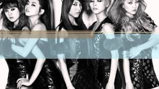 Mp3 Wonder Girls - Be My Baby English Version