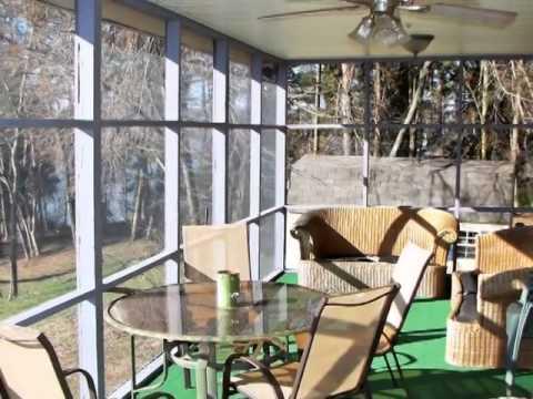 Homes for Sale - 136 Tuscacora Circle Clarksville VA 23927 - Jerald Eldreth