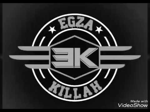 Egza Killah: EXACT RAP
