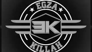 Egza Killah: EXACT RAP