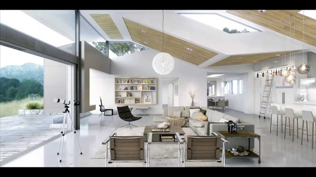 3ds Max V Ray 3ds Max Pro In 6 Hrs Learn 3ds Max And