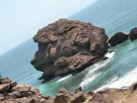 Dhofar - Salalah Tailored Tours