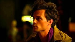 Suburban Gothic Red Band Trailer (2014) -  Matthew Gray Gubler, Kat Dennings, Ray Wise
