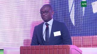 Afrinvest 2019 Nigerian Banking Sector Report Launch #banking #Afrinvest2019 #Nigeria #sectors