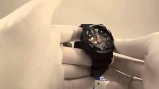 G-Shock GA110 оптом(Оформить заказ можно здесь: http://russia-sales.ru/ Мы - компания по оптовым поставкам