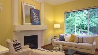Bellevue Home For Sale - 2461 132nd Ave SE, Bellevue, WA 98005