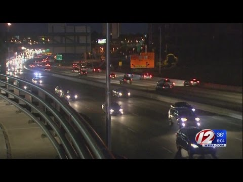 Kilmartin: RI Among Worst in U.S. at Punishing Repeat Drunk Drivers