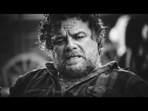 Magnífica 70 Temporada 2 | O Som E A Fúria de Manolo