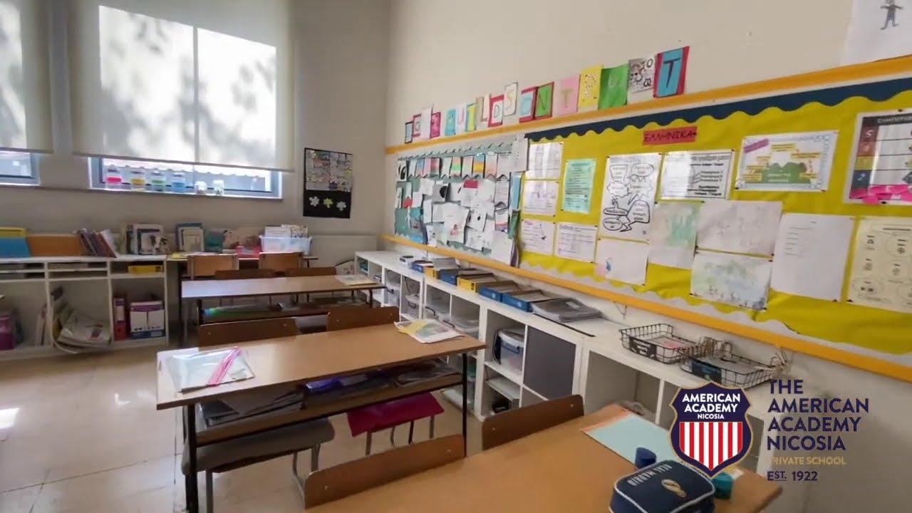 american academy kindergarten nicosia betting
