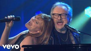 Dein ist mein ganzes Herz (Re-Recording) (Willkommen bei Carmen Nebel 25.2.2012) (VOD)