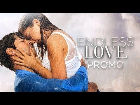 Kara Sevda - Endless Love | Promo 1