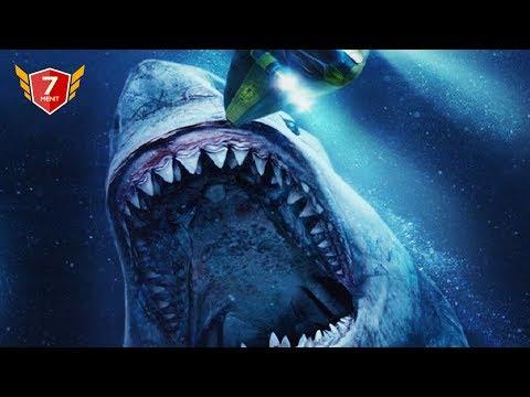 6 Film TERHEBOH Siap Tayang di Agustus 2018 !!