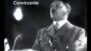 14 mejores discursos en público de la historia
