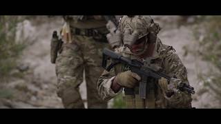 Oakley Military - Prizm Shooting