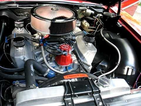 santa fe 2003 engine diagram intake manifold 1966 ford galaxie