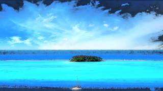 Faruk Sabanci - Himalaya (Daniel Kandi's Rise Mix)
