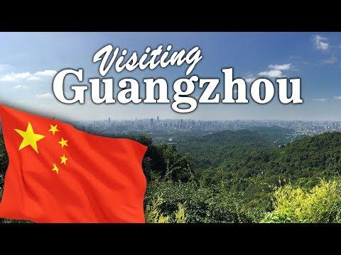 my-trip-to-guangzhou,-china,-2017---122nd-canton-fair