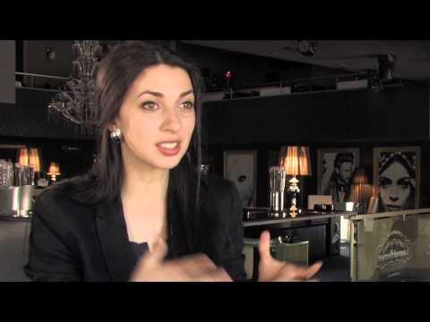 ZORRO EntrevistaTeresaQueirós edit720