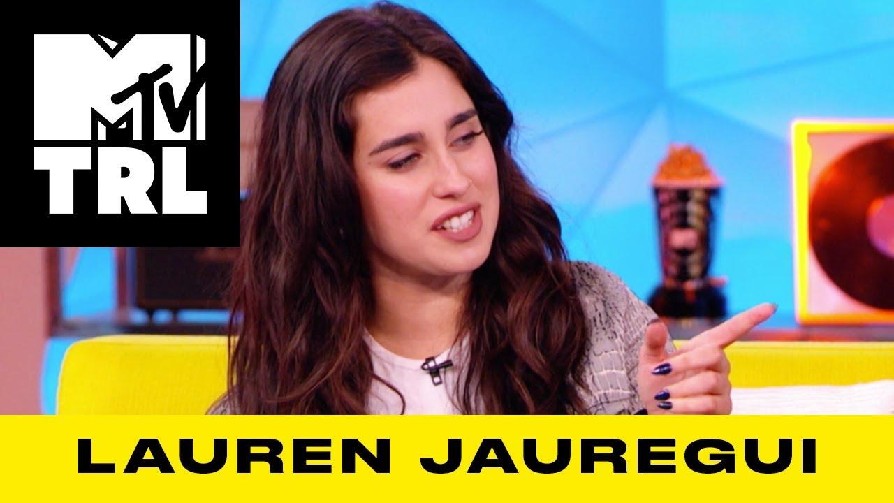lauren-jauregui-reveals-there-will-be-no-collabs-on-her-debut-solo-album-trl