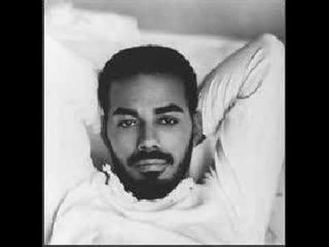 JAMES INGRAM  SO THIS IS LOVE