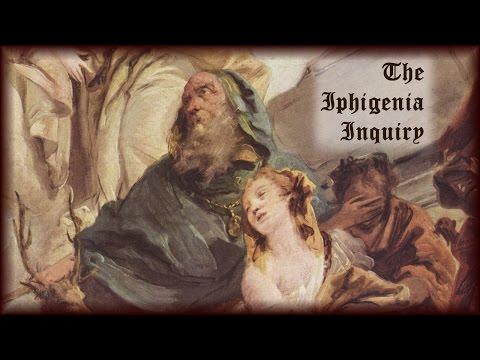 15. Cranach & the Reformation