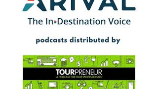 APAC Arival 2019 - Tour Operators have their say on the big challenges and trends shaping their...