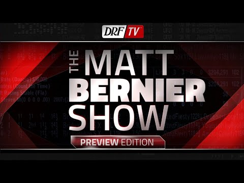The Matt Bernier Show - Preview Edition - April 19th, 2018