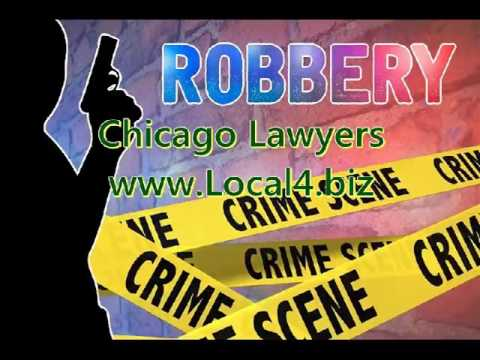 For Personal Injury Settlements Chicago Illinois