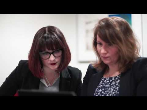 Ricoh Customer Success Stories - Law Institute of Victoria