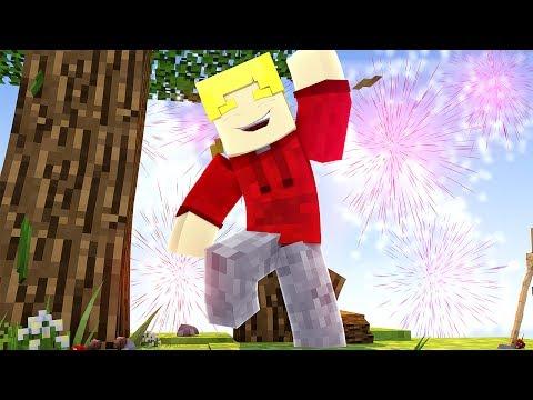 Minecraft: EPISÓDIO ESPECIAL! SORTEIO! Factions: Quantum #10