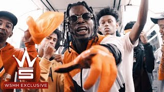 "Snap Dogg ""Hittas"" (WSHH Exclusive - Official Music Video)"