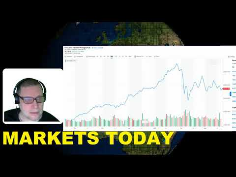 market report tues 20 mar 2018
