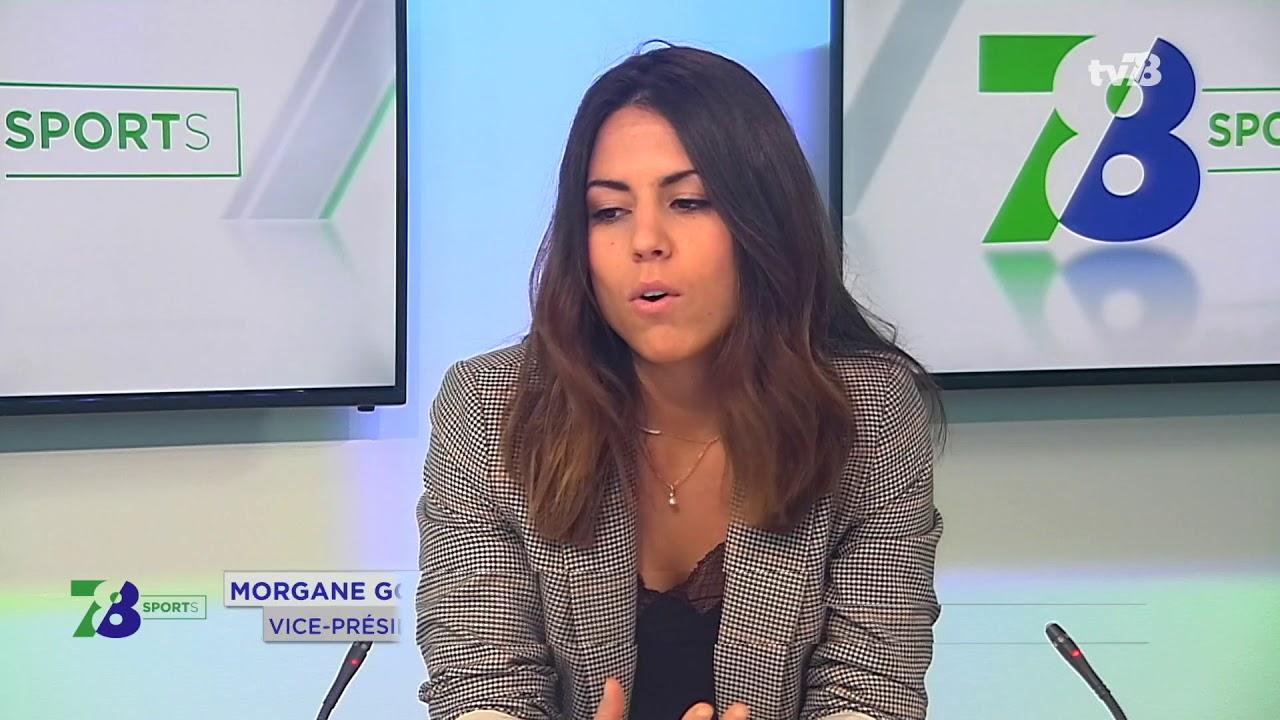Yvelines   Agenda : les grands rendez-vous sportifs de 2019