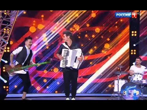 Петр Константинович Лещенко биография и песни эстрадного