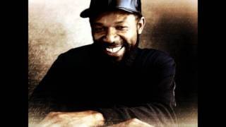 Beres Hammond - She Loves Me Now,,,