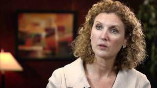 Interview with Lisa Carey, MD