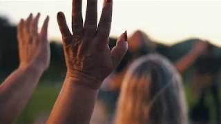 Priscila Lopes - Céus na Terra - ( Clipe Oficial)