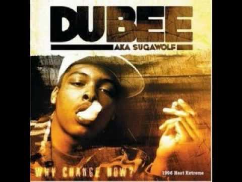 Dubee & Bavgate - Mary Jane