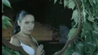 Смотреть клип Алена Винницкая - Одиночество