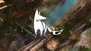 Nebbra - Take My Hand ft. Gonzalla Become a part of our skulk, subs...