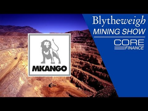 Mkango – Rare Earths driving the Clean Tech Revolution