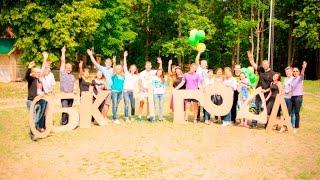 Присоединяйся! Смоленский бизнес-клуб(, 2015-09-29T16:46:40.000Z)