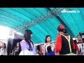 Live Bahari Ita DK Desa Pegagan Lor Kapetakan Cirebon