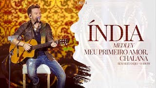 Michel Tel ndia DVD Bem Sertanejo.mp3
